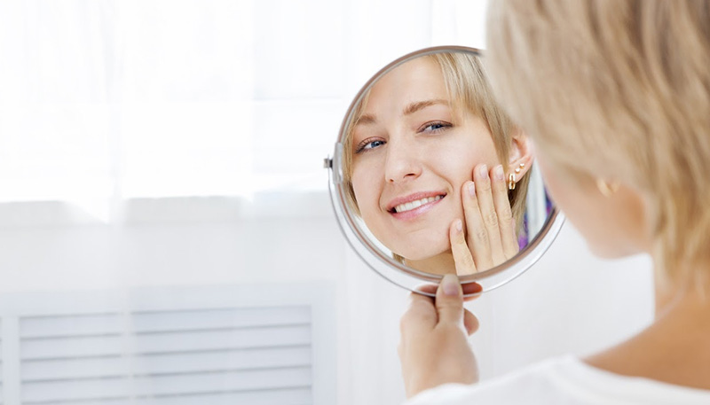 5 Things to look for in a Medspa