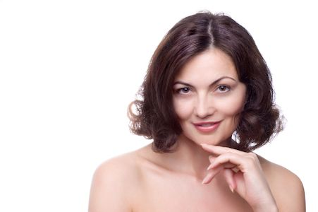 Newport Beach Kybella / Newport Beach Sculptra Aesthetic: Two More Great Procedures to Choose From