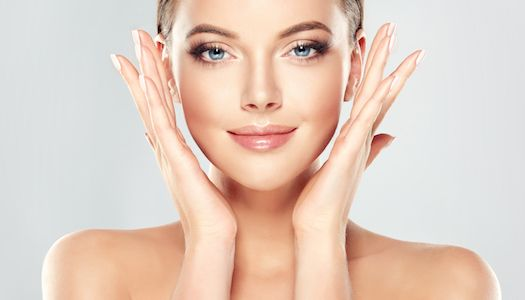 Big Benefits of a Tustin Liquid Facelift