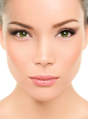 Irvine Non-Surgical Nose Job Newport Beach