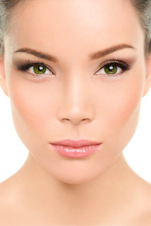Irvine Non-Surgical Nose Job Tustin