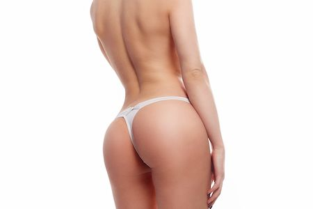 Newport Beach Sculptra Butt Lift Tustin