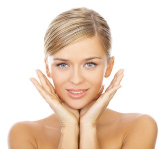 Orange County Jaw Slimming Newport Beach