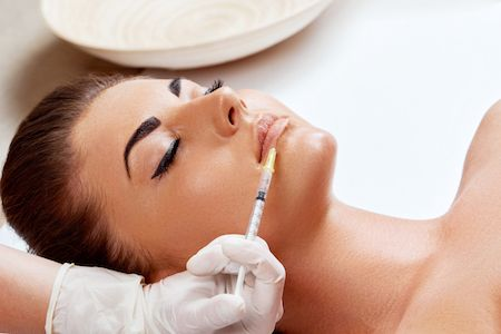Orange County Liquid Facelift Newport Beach