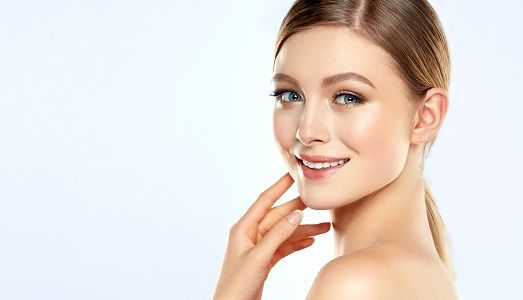 Orange County Non-Surgical Facelift Tustin