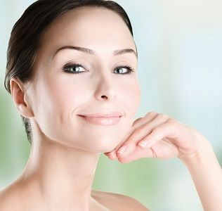 Tustin Injectables Post Treatment