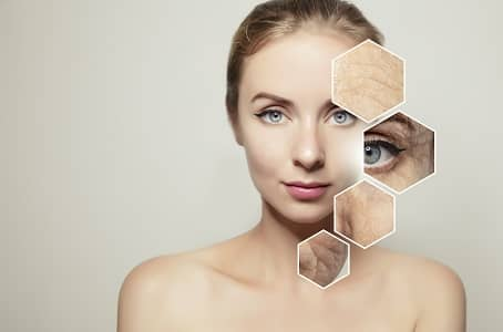 Looking for Irvine Skin Tightening? We've got Several Options for You