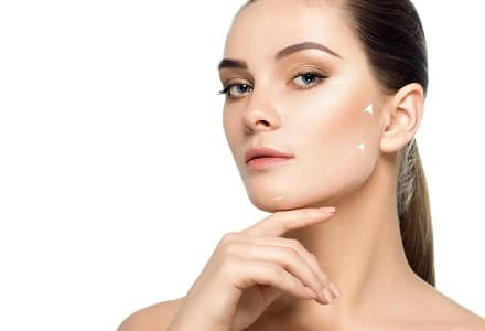 Tustin Non-Surgical Facelift